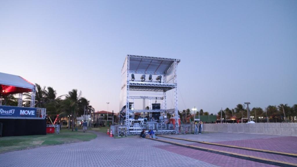 Foto-3-estrutura1-1024x576